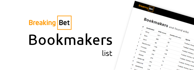 bookmakers-list